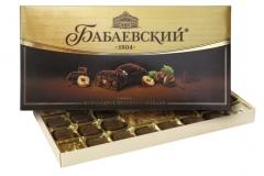 babaevsky-02