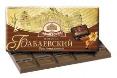 gorkiy mindal_KKB_vekt