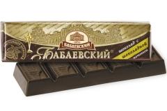 babaevsky-04