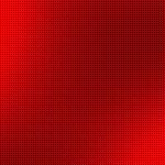 """Печенье """"Шведское"""" с корицей и имбирем """"Счастливый День"""" (комбинат """"Пекарь"""", Санкт-Петербург)"""