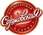 Сормовская