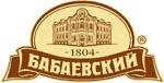 babaevskiy