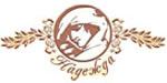nadezhda_logo
