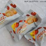 konfety-adell-akkond01